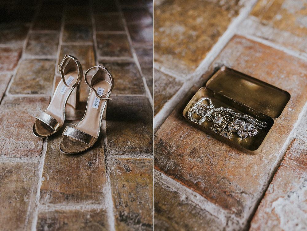 Mariage_champetre_SAMANTHA+BRYAN-bijoux.jpg
