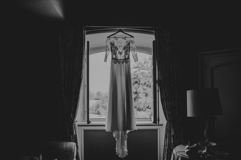 mariage_laique_au_chateau_d_ailly-62.jpg