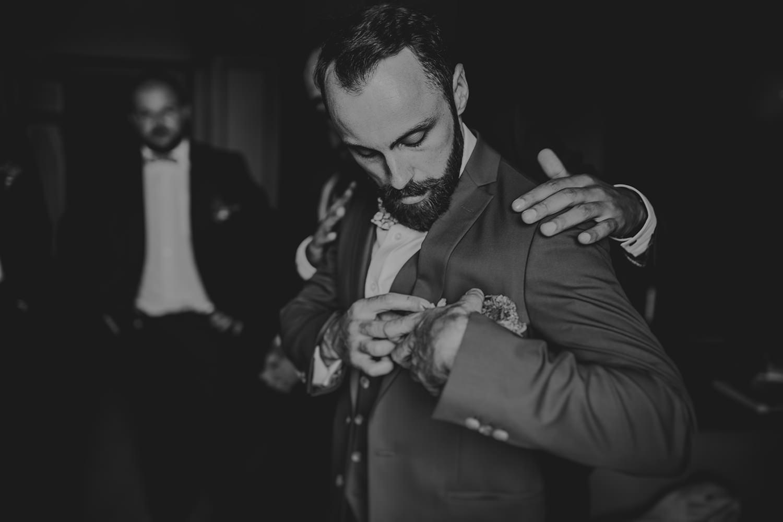 mariage_laique_au_chateau_d_ailly-188.jpg