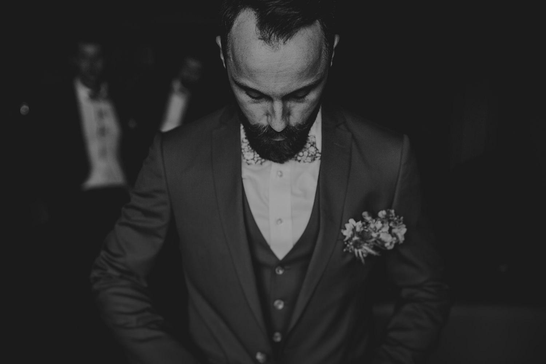 mariage_laique_au_chateau_d_ailly-189.jpg