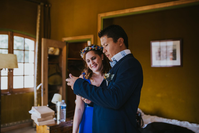 mariage_laique_au_chateau_d_ailly-204.jpg