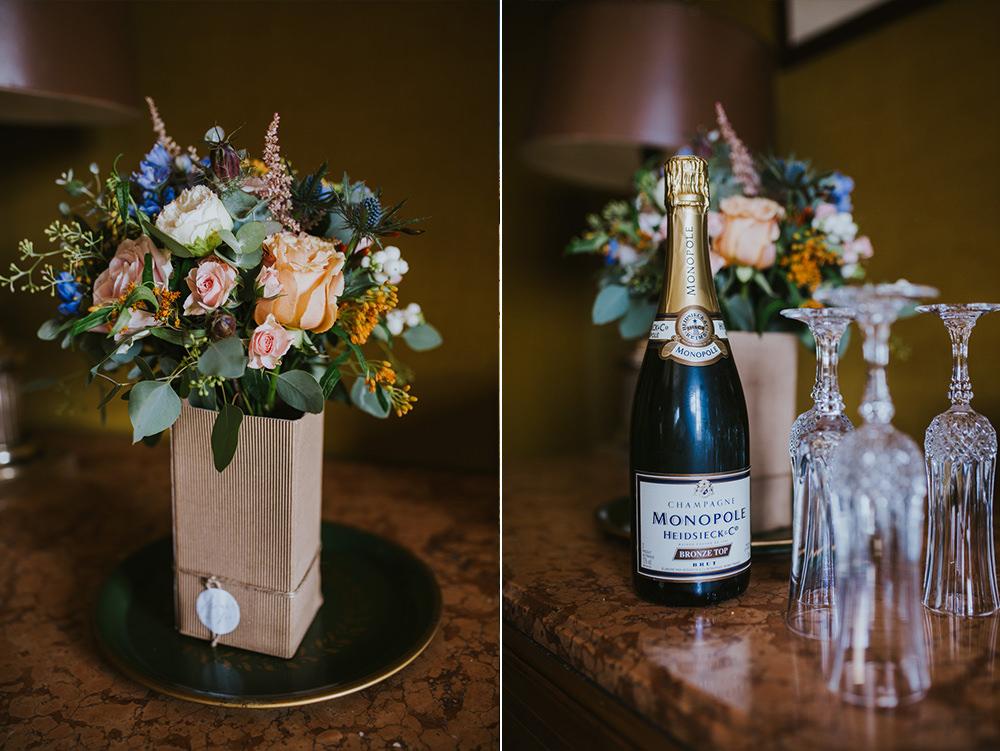 mariage_laique_au_chateau_d_ailly-205.jpg