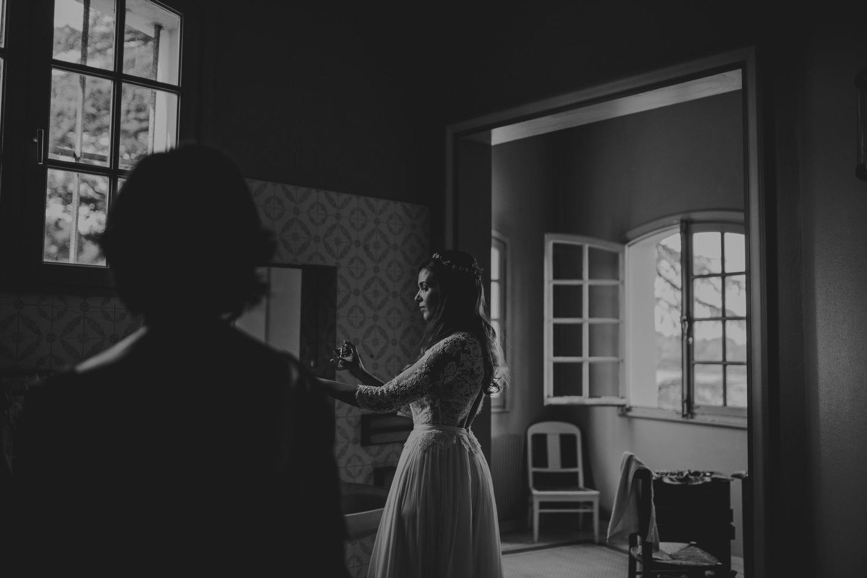 mariage_laique_au_chateau_d_ailly-232.jpg
