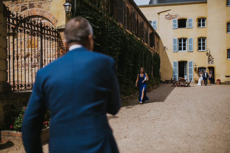 mariage_laique_au_chateau_d_ailly-236.jpg