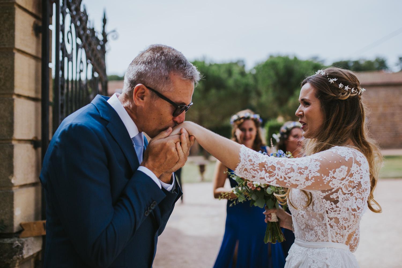 mariage_laique_au_chateau_d_ailly-239.jpg