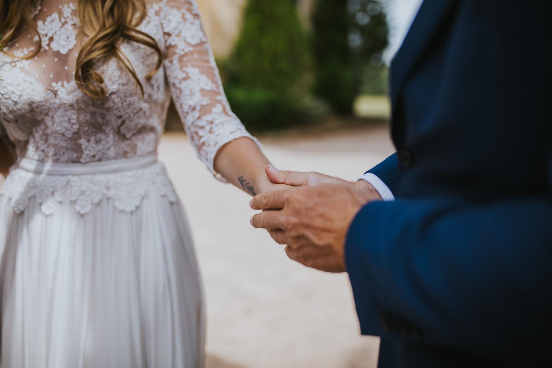 mariage_laique_au_chateau_d_ailly-240.jpg