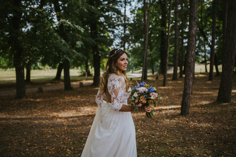 mariage_laique_au_chateau_d_ailly-243.jpg