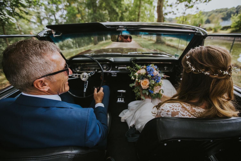 mariage_laique_au_chateau_d_ailly-251.jpg