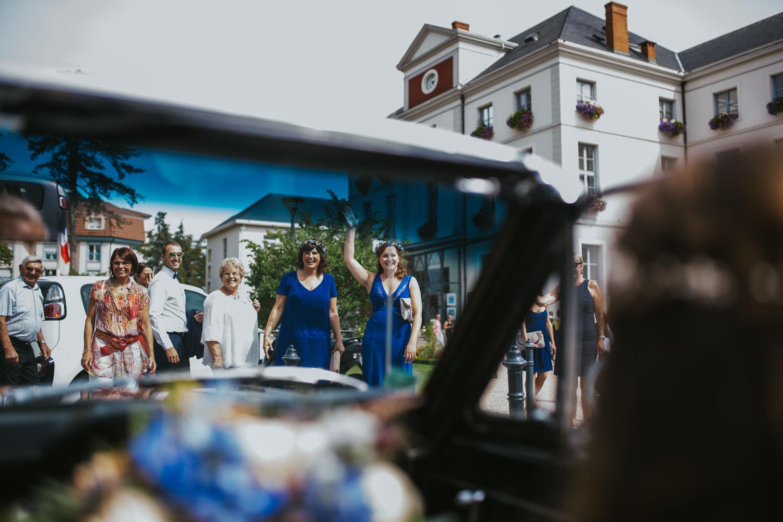 mariage_laique_au_chateau_d_ailly-256.jpg