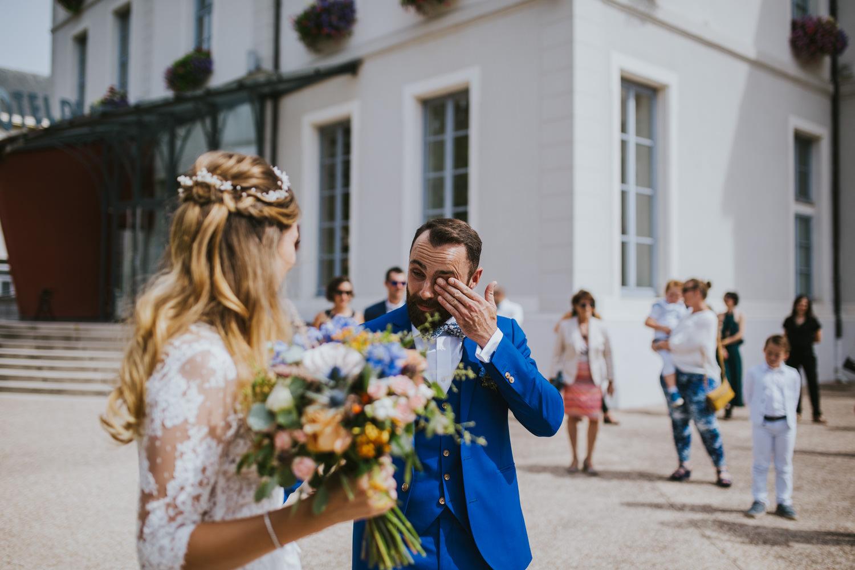 mariage_laique_au_chateau_d_ailly-263.jpg