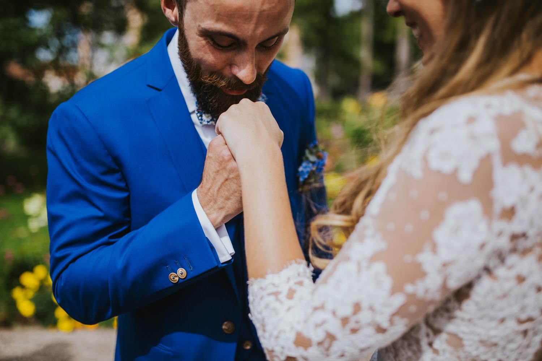 mariage_laique_au_chateau_d_ailly-269.jpg