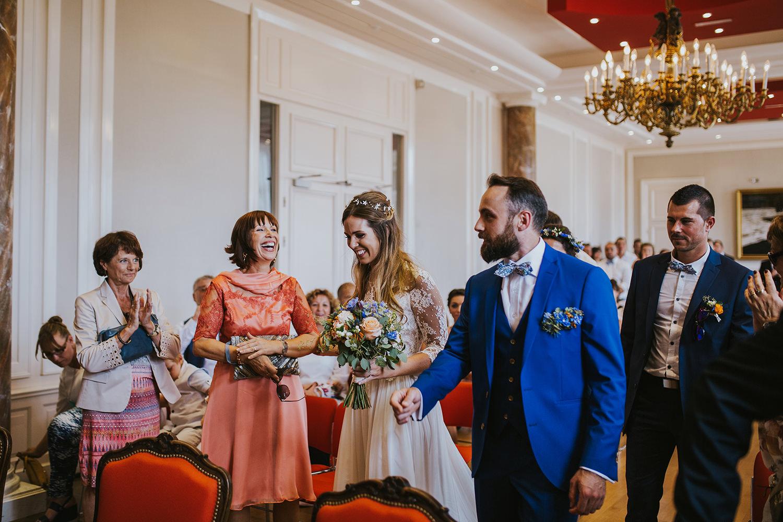 mariage_laique_au_chateau_d_ailly-289.jpg