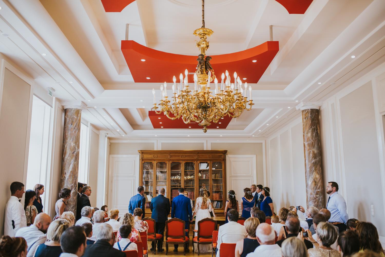 mariage_laique_au_chateau_d_ailly-293.jpg