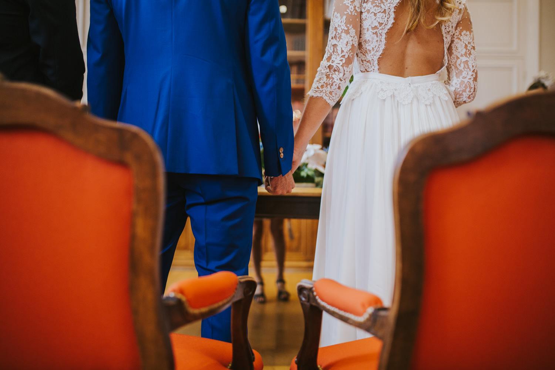 mariage_laique_au_chateau_d_ailly-294.jpg