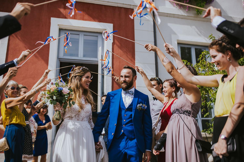 mariage_laique_au_chateau_d_ailly-346.jpg