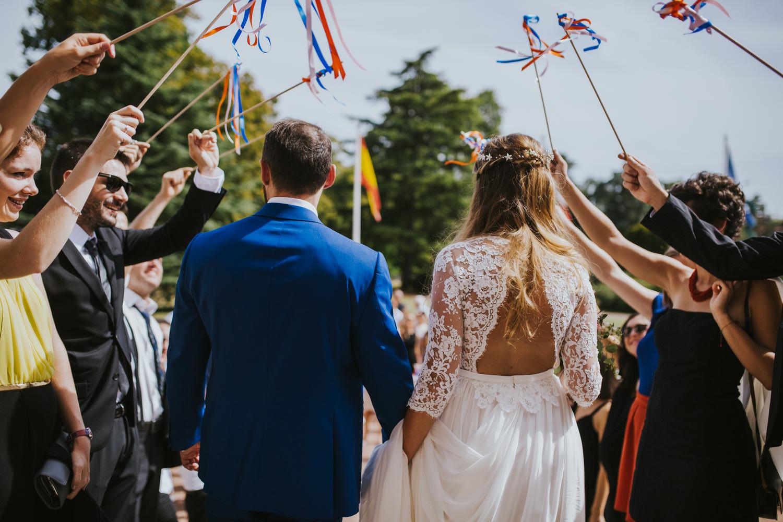 mariage_laique_au_chateau_d_ailly-347.jpg