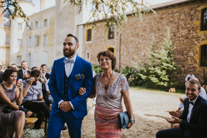 mariage_laique_au_chateau_d_ailly-472.jpg