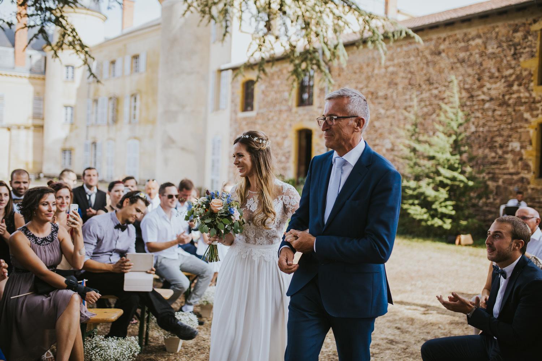 mariage_laique_au_chateau_d_ailly-479.jpg