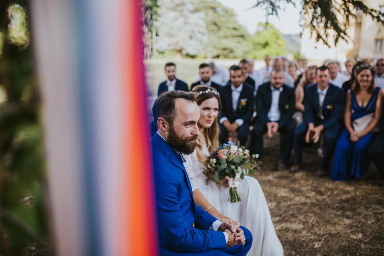 mariage_laique_au_chateau_d_ailly-528.jpg