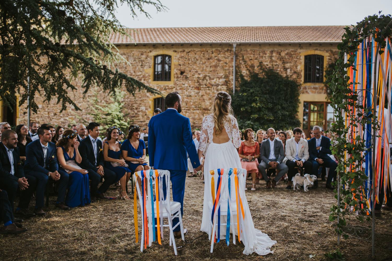 mariage_laique_au_chateau_d_ailly-485.jpg