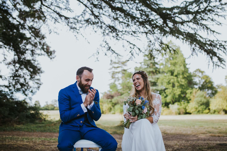 mariage_laique_au_chateau_d_ailly-566.jpg