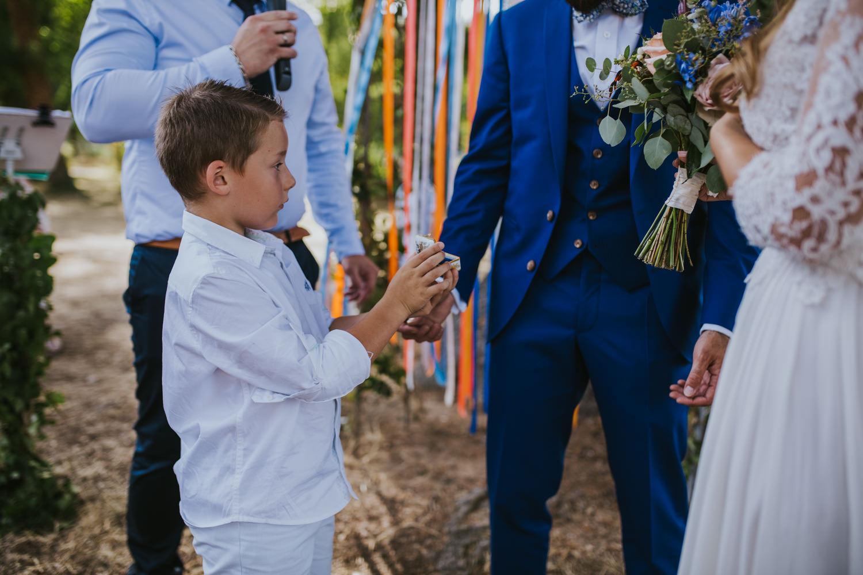 mariage_laique_au_chateau_d_ailly-596.jpg