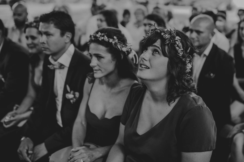 mariage_laique_au_chateau_d_ailly-597.jpg