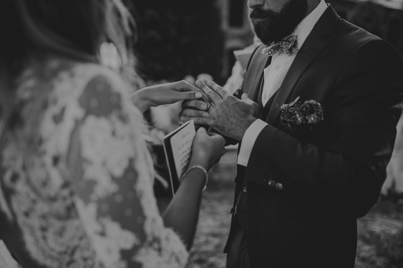 mariage_laique_au_chateau_d_ailly-605.jpg