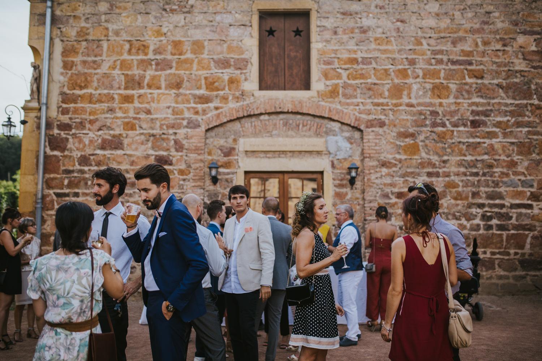 mariage_laique_au_chateau_d_ailly-694.jpg