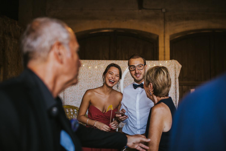 mariage_laique_au_chateau_d_ailly-821.jpg
