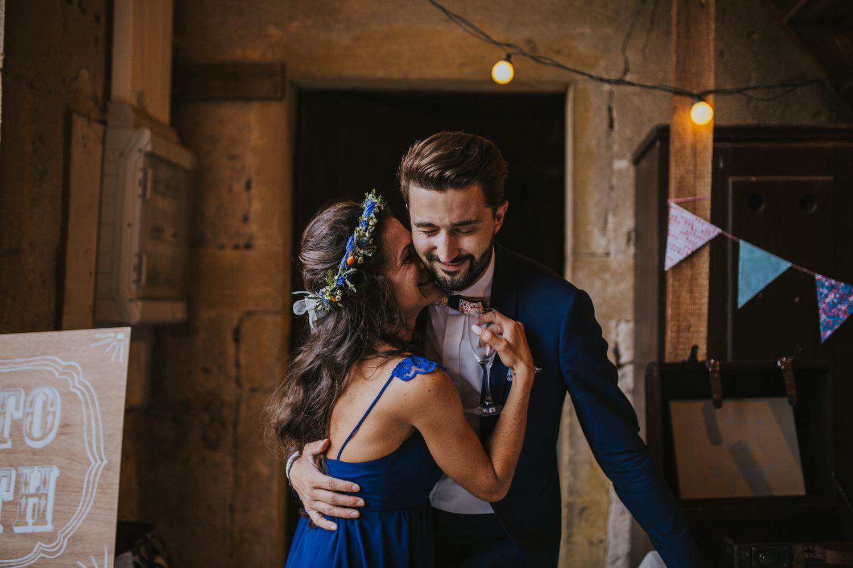 mariage_laique_au_chateau_d_ailly-820.jpg