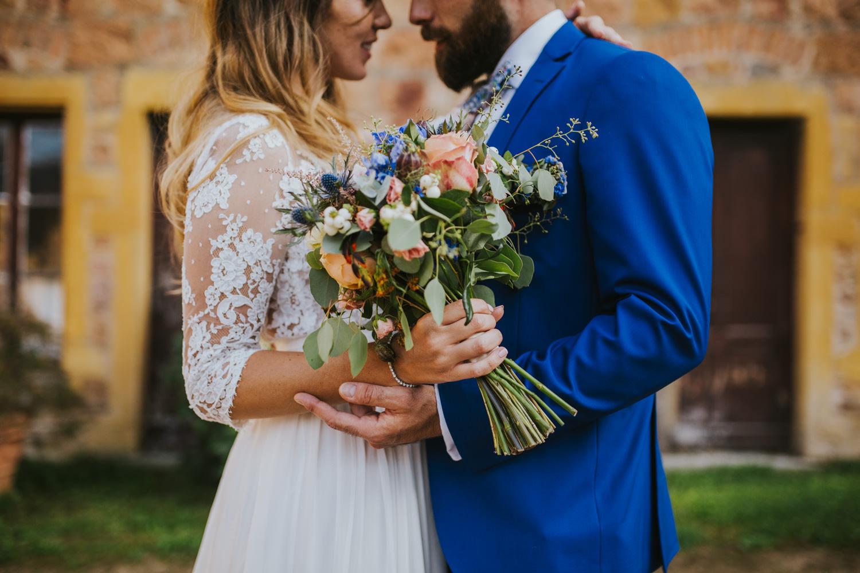 mariage_laique_au_chateau_d_ailly-749.jpg