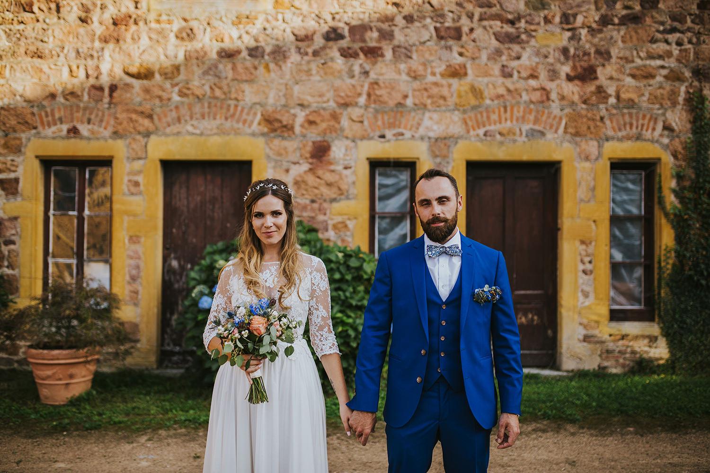 mariage_laique_au_chateau_d_ailly-752.jpg