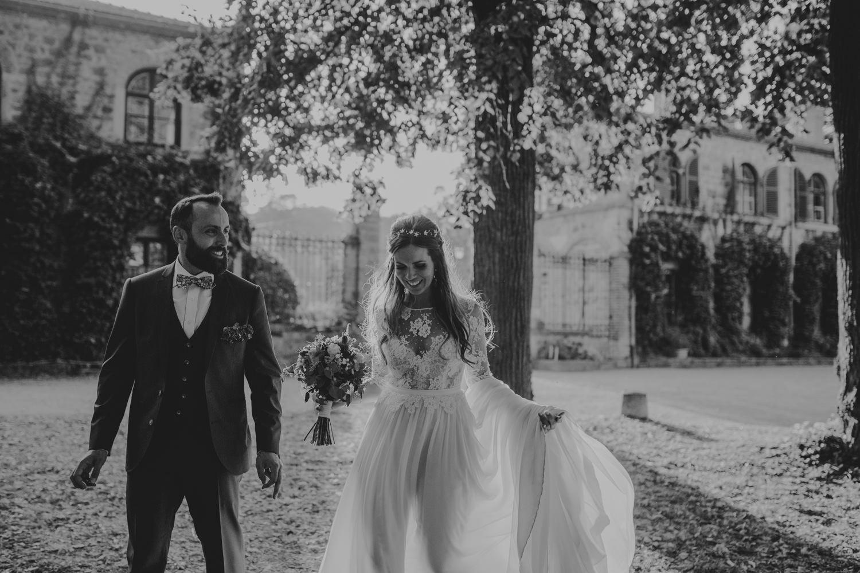 mariage_laique_au_chateau_d_ailly-755.jpg