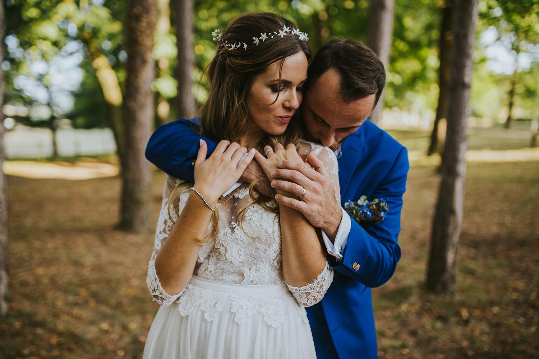 mariage_laique_au_chateau_d_ailly-769.jpg