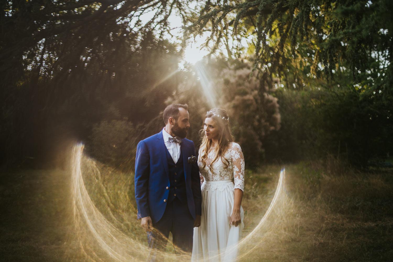 mariage_laique_au_chateau_d_ailly-796.jpg