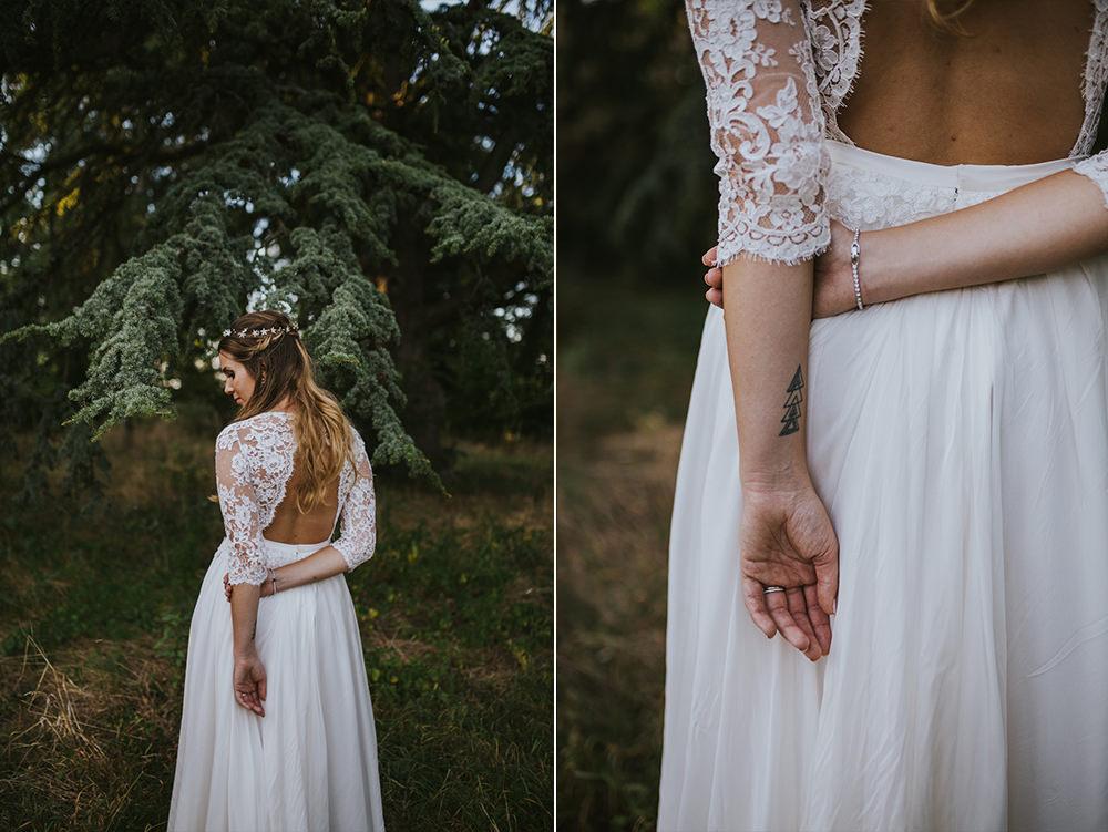 mariage_laique_au_chateau_d_ailly-836-bride_tatoo.jpg