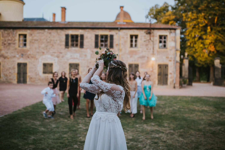 mariage_laique_au_chateau_d_ailly-837.jpg