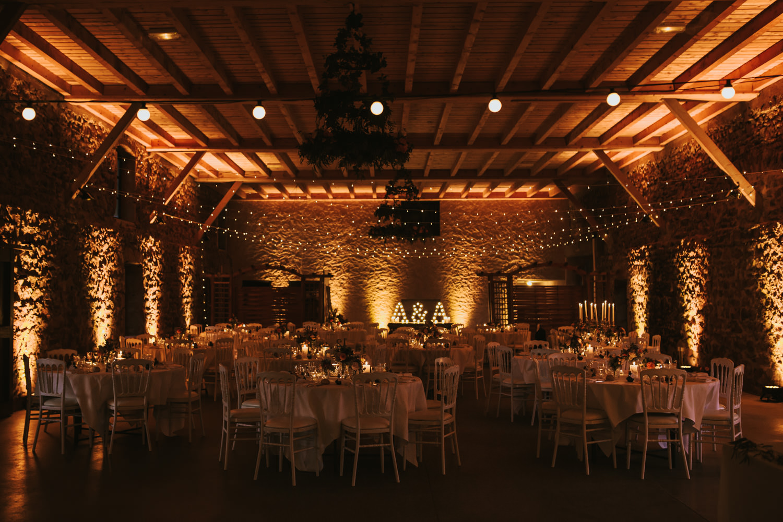 mariage_laique_au_chateau_d_ailly-845.jpg