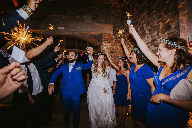 mariage_laique_au_chateau_d_ailly-847.jpg