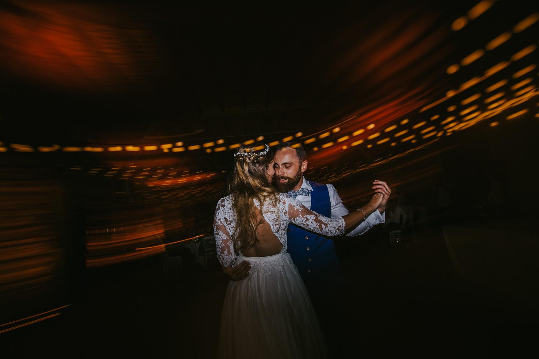 mariage_laique_au_chateau_d_ailly-897.jpg
