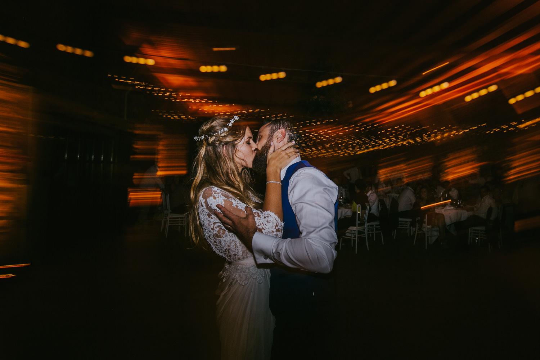 mariage_laique_au_chateau_d_ailly-900.jpg