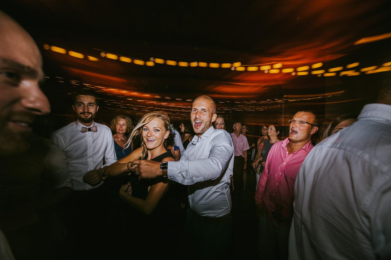 mariage_laique_au_chateau_d_ailly-914.jpg