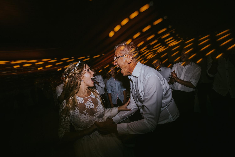 mariage_laique_au_chateau_d_ailly-936.jpg