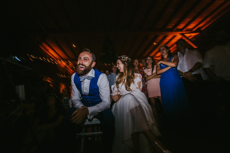 mariage_laique_au_chateau_d_ailly-957.jpg