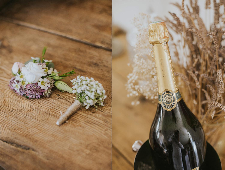 JENNYFER&RAPHAEL_mariage_a_patras-126-champagne.jpg