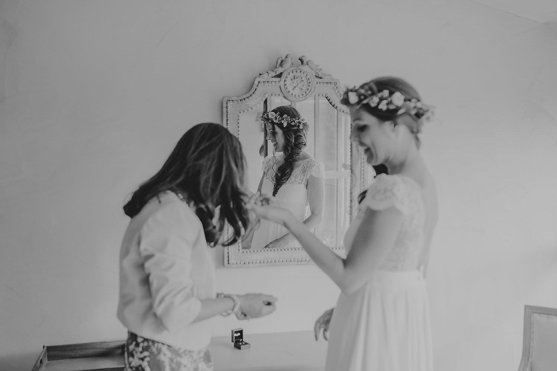 JENNYFER&RAPHAEL_mariage_a_patras-148.jpg