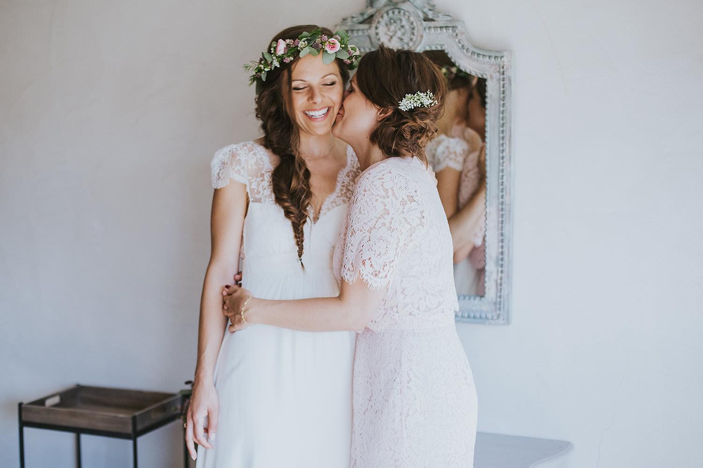 JENNYFER&RAPHAEL_mariage_a_patras-186.jpg