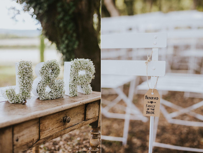 JENNYFER&RAPHAEL_mariage_a_patras-228-decoration.jpg