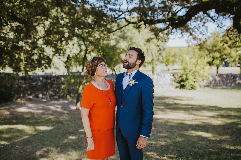 JENNYFER&RAPHAEL_mariage_a_patras-314.jpg